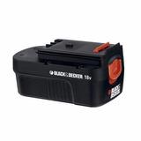 Batería Black And Decker 18v Pila Nueva Hpb18