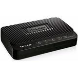 Ultimos Modem Router Tp-link Td-8816 Compatible Aba Cantv