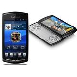 Defeito Para Peça Smartphone Celular Sony Ericsson Xperia