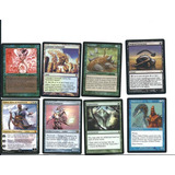 Cards Avulsos De Magic The Gathering Mtg Pontos Prosy