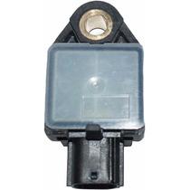Sensor Air Bag Hyundai I30 / Hb20 - 95930a6000 Original