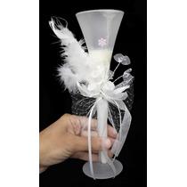 Vela Parafina Decorativa Grande Festas Casamento Flor Branca