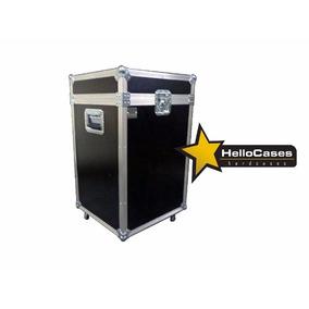 Hard Case Caixa Jbl Eon 515xt 615 Direto Dá Fábrica