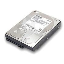 Disco Duro 500gb Toshiba Sata Iii Pc Computadoras ¡¡nuevos¡¡