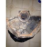 Motor 351w Ho Bloque Para Reparar Mustang Para Pique