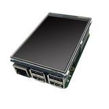 Cocopar Raspberry Pi (pi2 / Pi3) Módulo De Pantalla Lcd 3.5i
