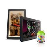 Tablet Multimedia Ox10 10 / Android 4.2 / Dual Core / 8gb /