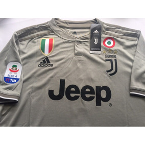 Jersey Juventus Personalizado en Mercado Libre México 0587df81f24dc