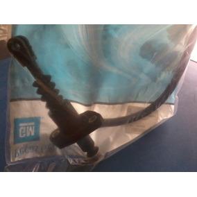Cilindro Mestre Embreagem Vectra 97/99 Original Gm 90522656