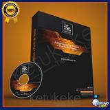 Actualizacion A2 Basico Sistema Administrativo A2 Softway