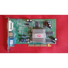 Sapphire radeon 9250 directx 8 100112l 128mb 64-bit ddr pci video.