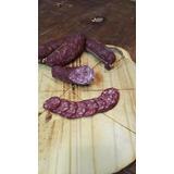 Salamin Picado Fino Artenasal Venta Por Kilo