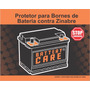 Protetor De Bateria Anti Zinabre Battery Care