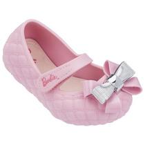 Sapatilha Baby Grendene Barbie 21567 - Maico Shoes