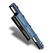 Batería Alt. Para  Acer 4738zg, 4741 4741g 4741z 4741zg 5742