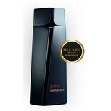 Perfume Pulso 100% Original De Garantia Total De Esika