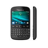 Celular Económico Barato Blackberry 9720 Qwerty Cam 5mpx 512