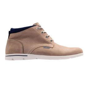 Zapatos Grimoldi Hombre Hush Puppies Hay 165670