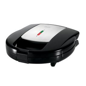 Sandwichera / Wafflera Oster 3892