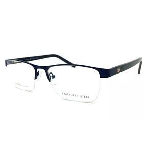 Acefato Armacoes Tommy Hilfiger - Óculos no Mercado Livre Brasil 13501ec5e0