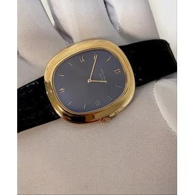 a9039988e8a Relogio Automatico - Relógio Patek Philippe Masculino