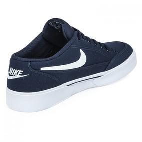 Zapatillas Nike Nike Gts