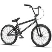 Bicicleta Bmx Freestyle Wethepeople Arcade - Ciclos