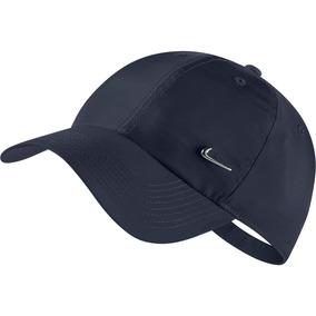 Boné Nike Metal Swoosh Cap Unisex Baseball Sapka Laranja - Bonés ... 36aed5af74a