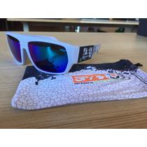 Gafas Spy + Modelo Block