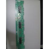 Inverter Samsung Sst460_12a01 Un46d630m3f Envio Gratis