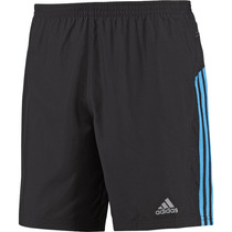Shores Adidas Caballero Gym Running 100% Original