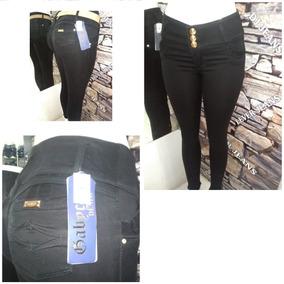 182ce99fcbde Jeans Machine Al Por Mayor - Jeans en Norte De Santander al mejor ...