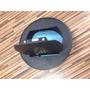 Caja Fuerte Hierro Cofre Seguridad Electrónico Para Auto