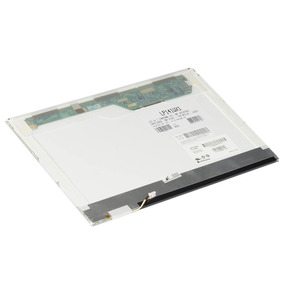 Tela Lcd Para Notebook Acer Aspire 4530 - 14.1 Pol