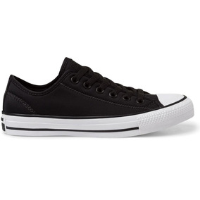 Tênis Chuck Taylor All Star Ox Converse