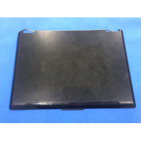 Tampa Da Tela Com Moldura Netbook Semp Toshiba Is1253
