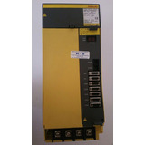Fanuc Spindle Amplifier A06b-6122-h045#h550