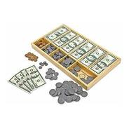 Billetes y Monedas desde