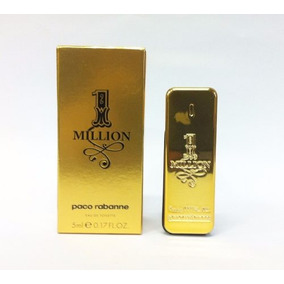 54f5a67365 1 Million 400ml - Perfumes Importados Carolina Herrera Femininos no ...