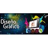 Diseño Grafico-logos-logotipos Publicidad-flyer-imagenes
