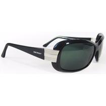 Óculos Solar Detroit