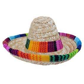 Sombrero Con Poncho Para Hombre - Otros Hombre en Bogotá D.C. en ... 44d874be71e