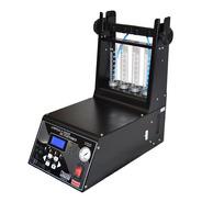 Máquina De Teste De Bicos Injetores Kitest-ka080.mod