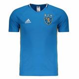 Camisa adidas Sport Recife Viagem 2017 - Promoção