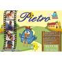 50 Convites Infantis Personalizados Com Foto