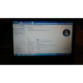 Mini Laptop Siragon 1020
