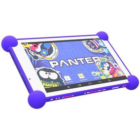 Tablet Panter 7btn Kids 7 Ram 1gb