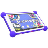 Tablet Panter 7btn Kids 7 Ram 1gb