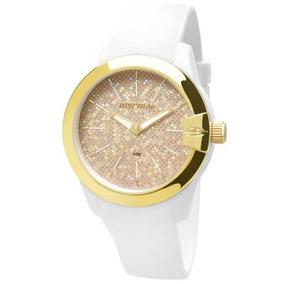 Relógio Feminino Mormaii Mo2039ai/8d ( Rev.autorizada ) Nfe