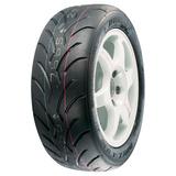 Neumaticos Semi Slick 195/50r15 Dunlop Dz03g Carwheels